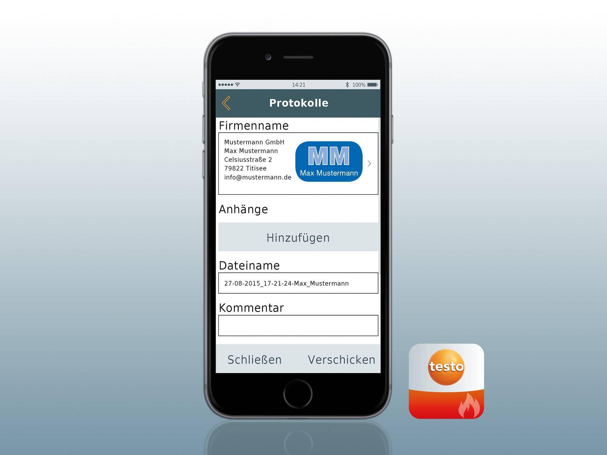 HVACR_Dachkampagne_Landingpage_Images_App-Screens_06_DE_2000x1500px.jpg
