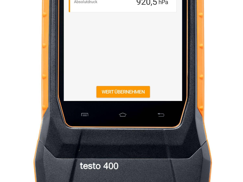 testo-400-Klickdummy_2_Basic-View_unten.jpg