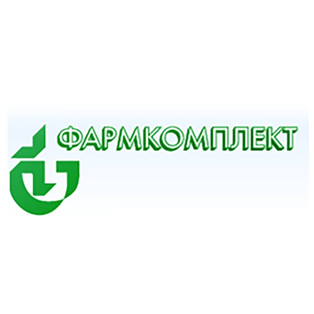 farmkomplekt logo.png