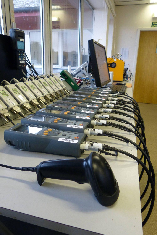 testo-service-and-calibration-department-flue-gas-rig.jpg