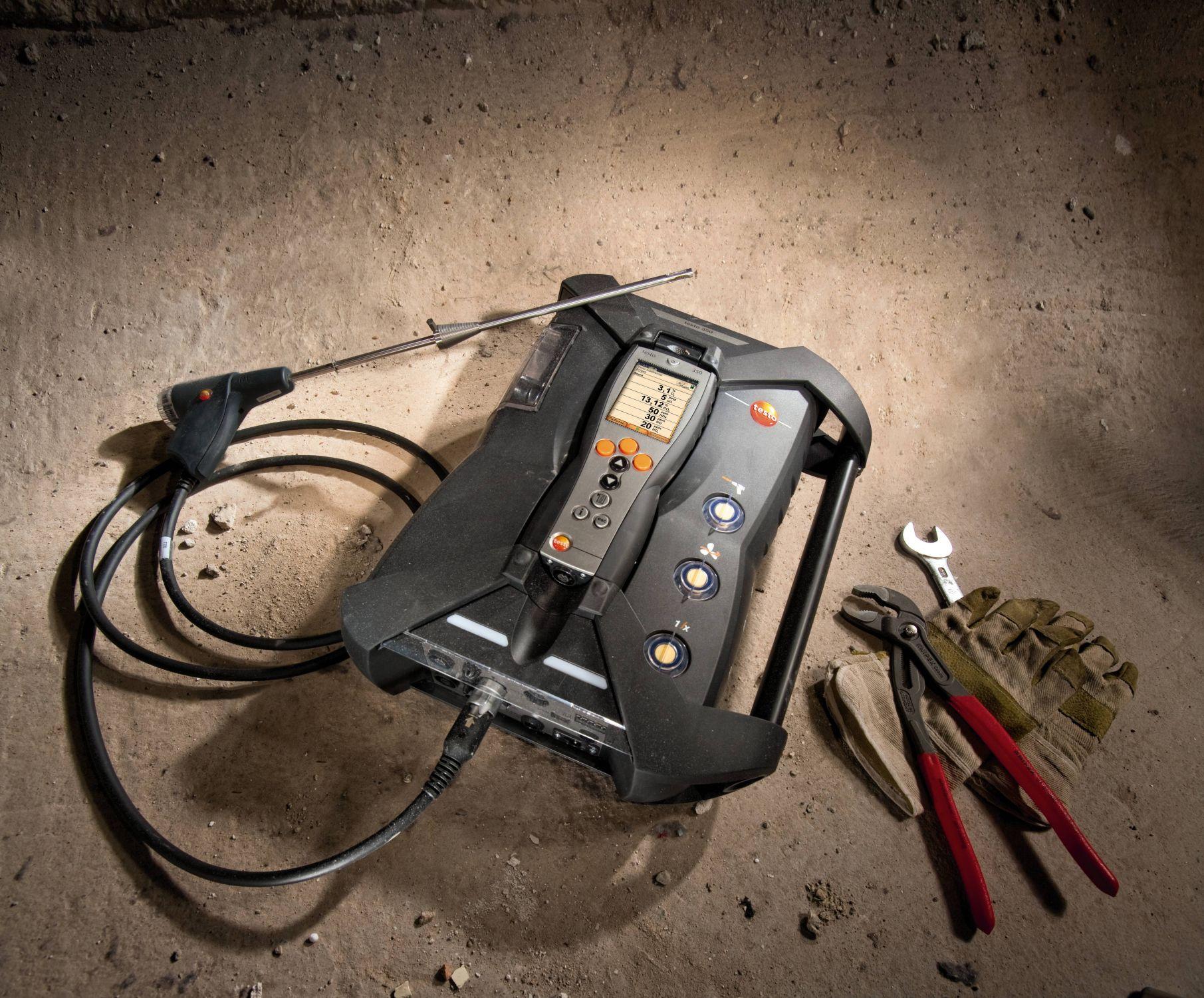 testo-350-instrument-emission-000572.jpg