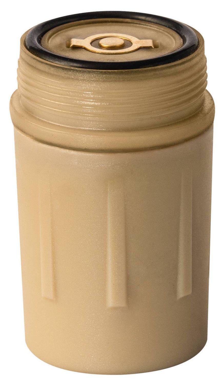 batería testo 190/191