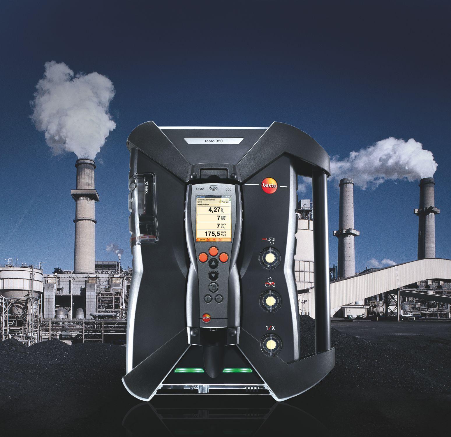 testo-350-application-emission-003939-EN.jpg