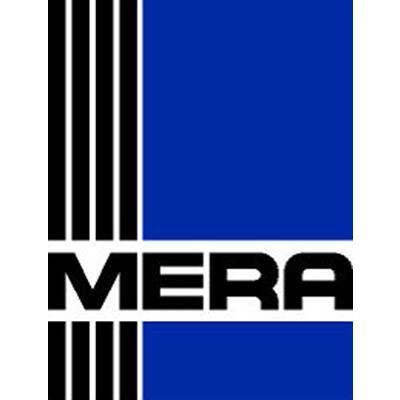 pl_logo_mera.png