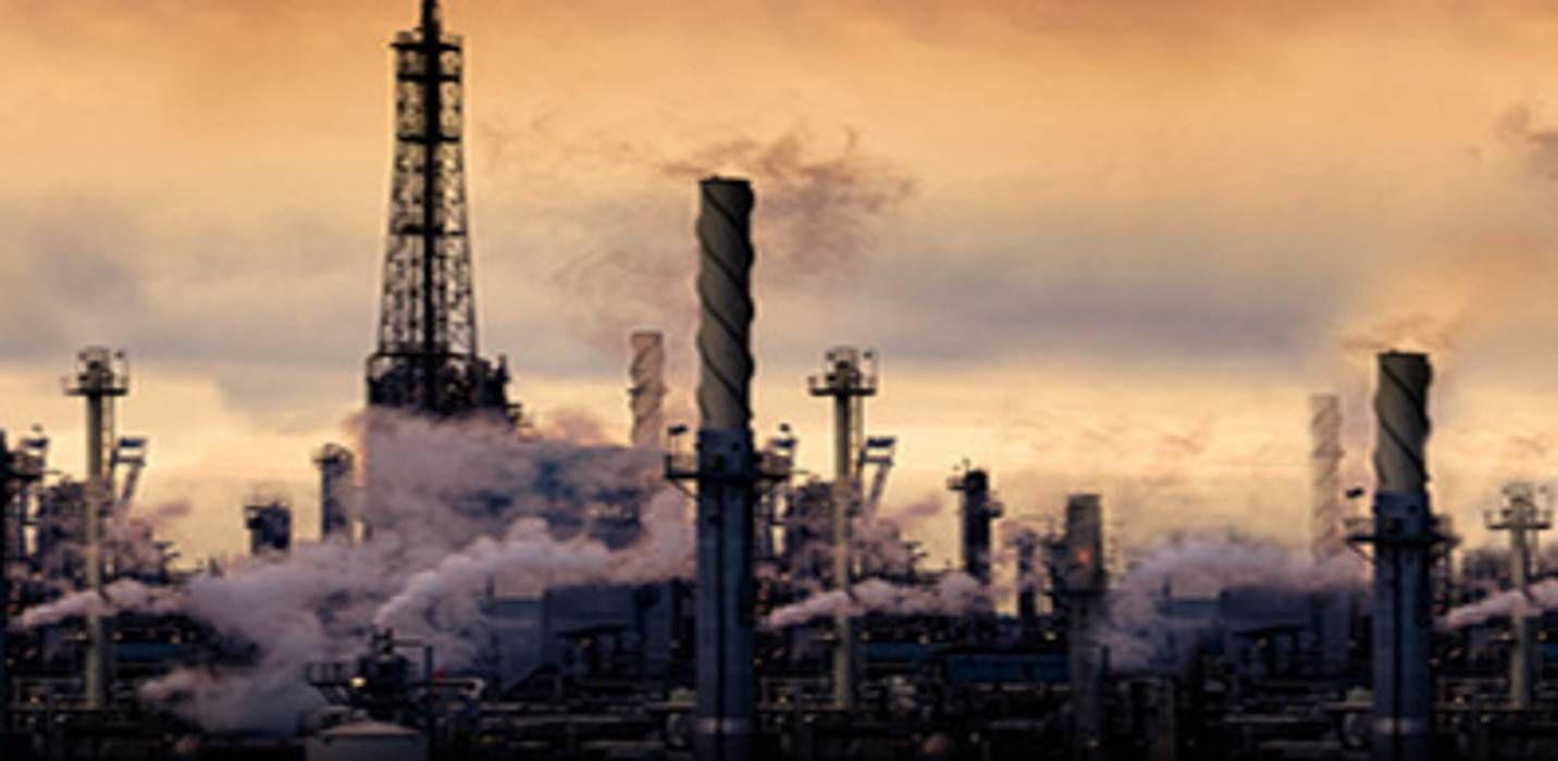 emission-testing-iz.jpg