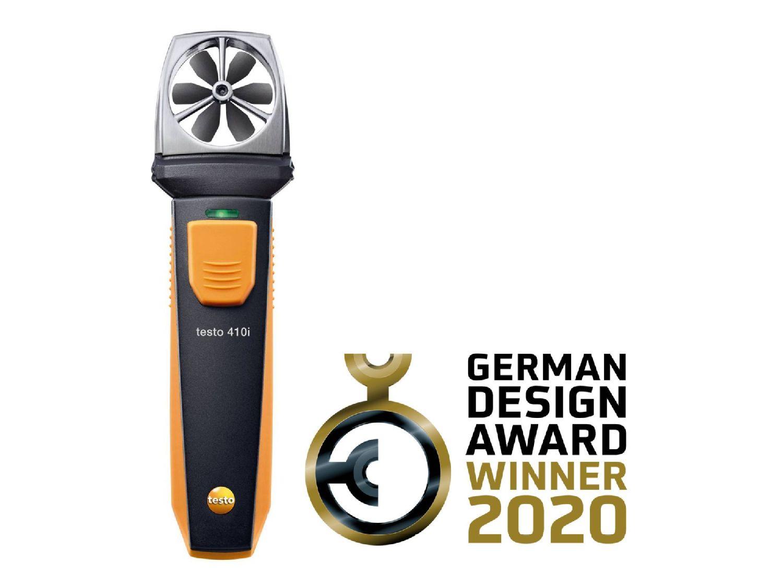 GDA-2020-2000x1500-testo-410i-US-V2.jpg