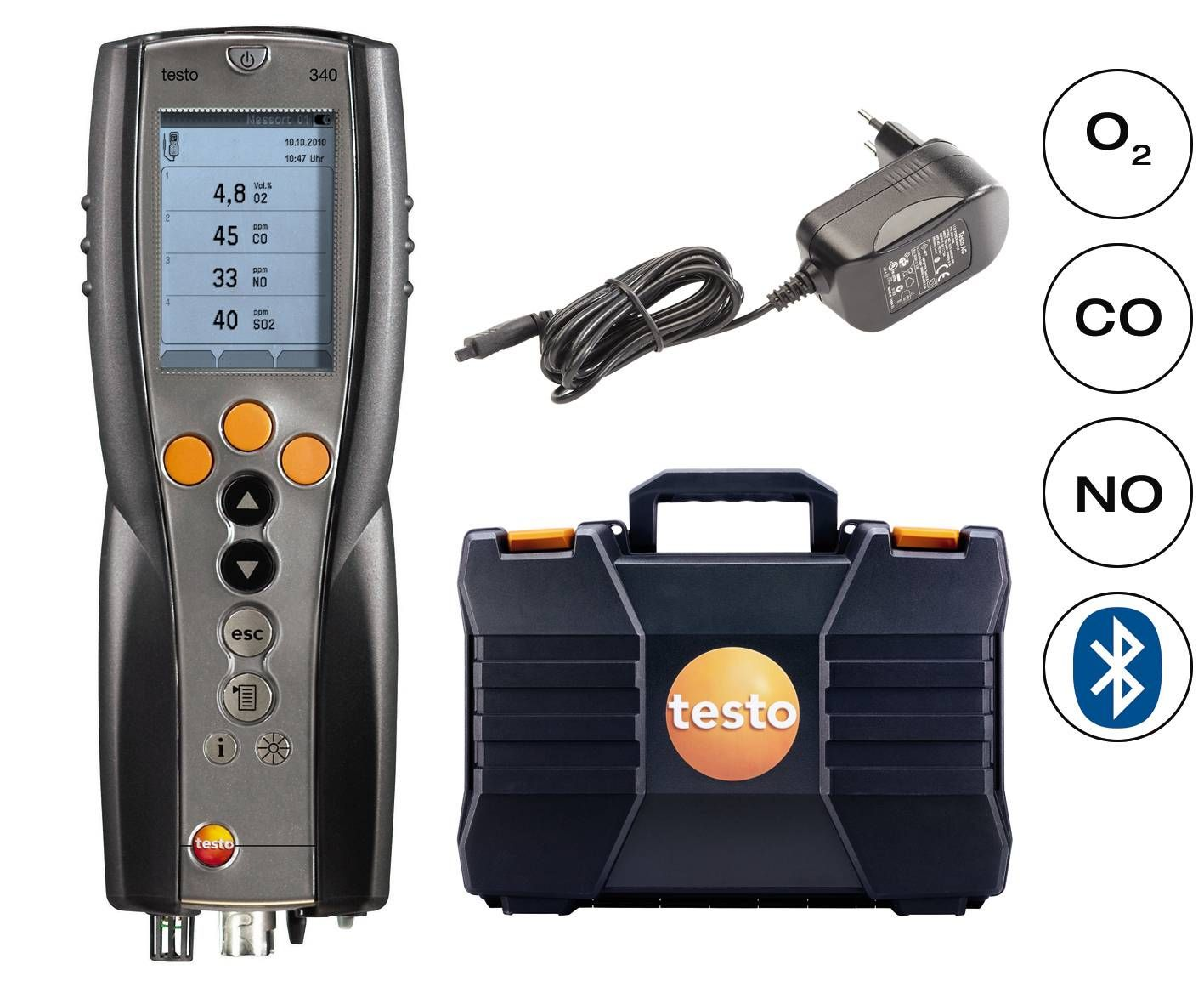 Testo 340 Basic Combustion Kit Image.jpg