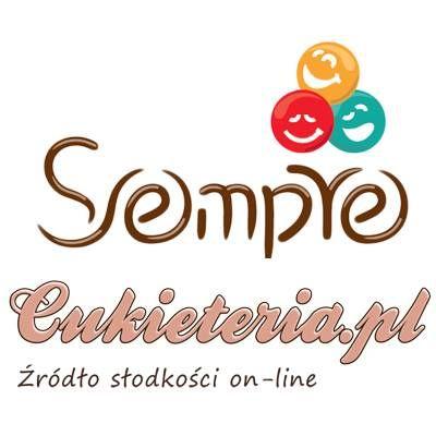 pl_logo_sempre_backfriday.png