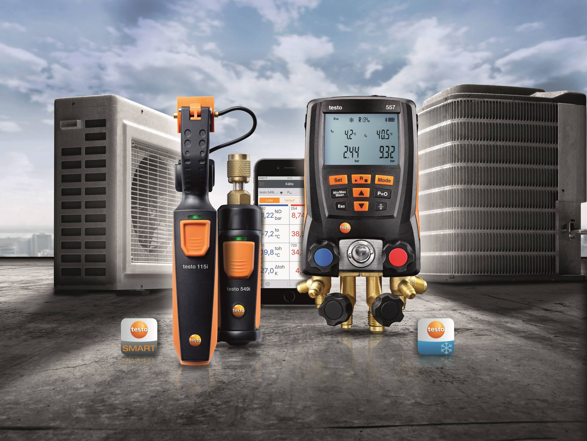 testo-refrigeration-key-visual-base-DE.jpg