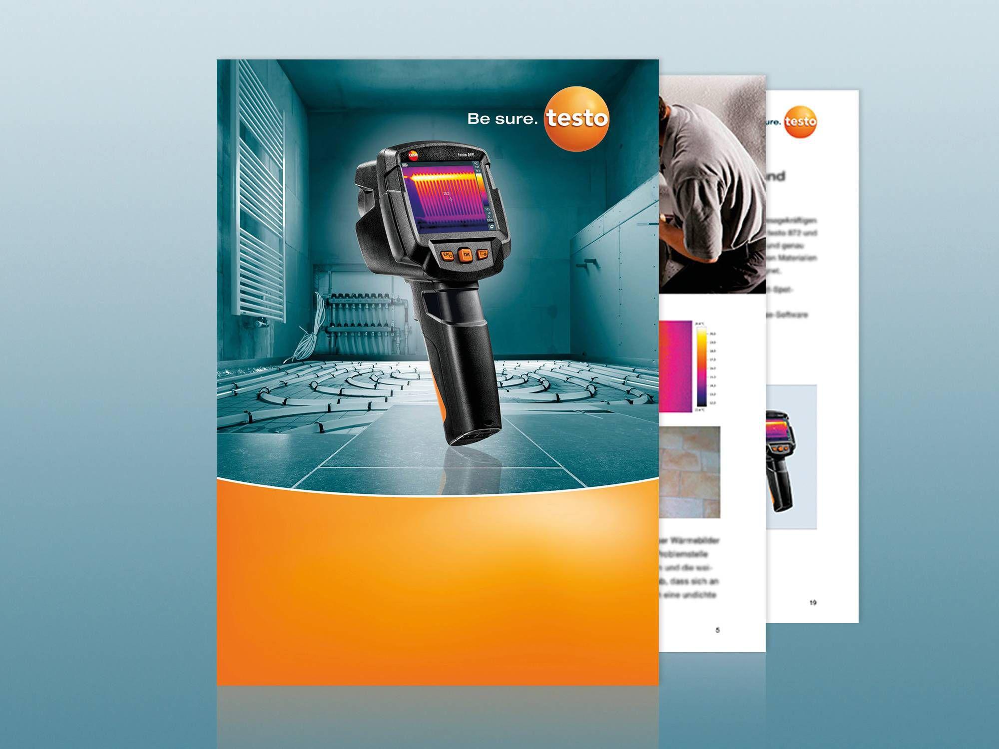 Heating-2021-Website-Banner-15-2000x1500.jpg