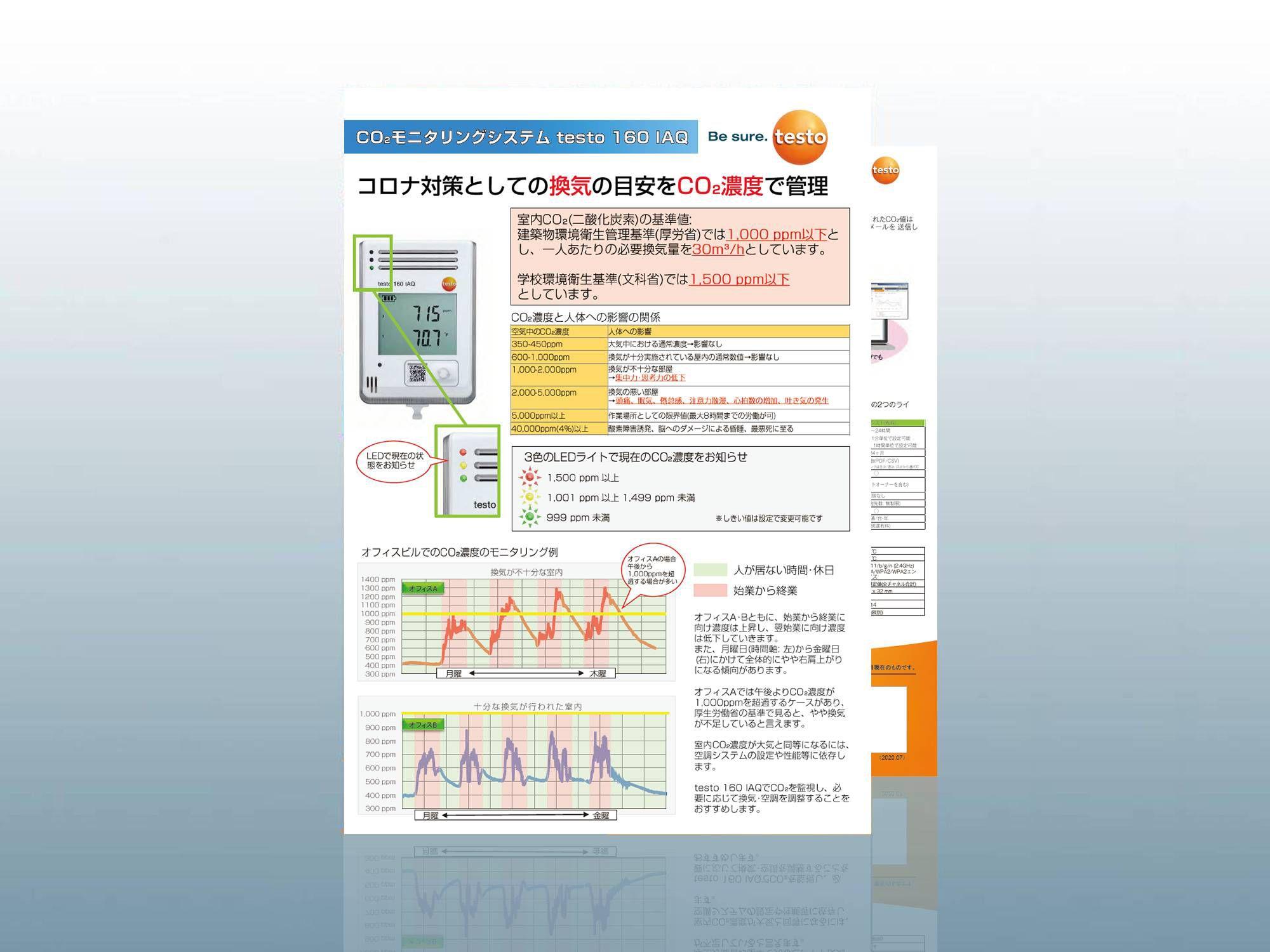 jp_testo-160-iaq_co2_thumbnail_im.png