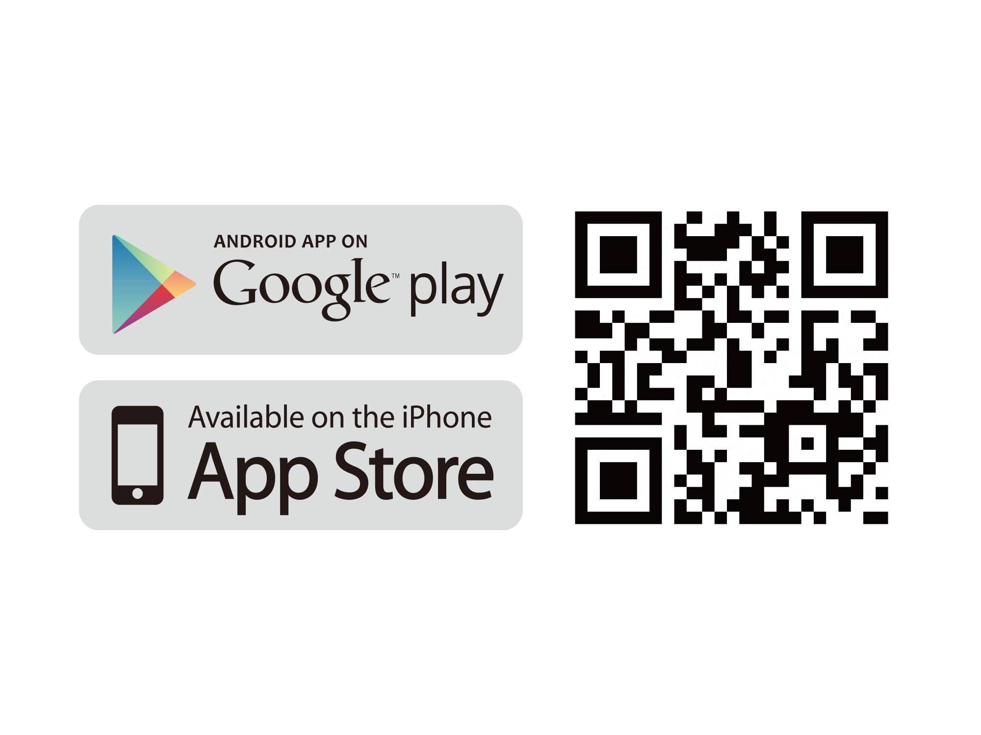 KR-hidden-tag-app-2000x1500.png