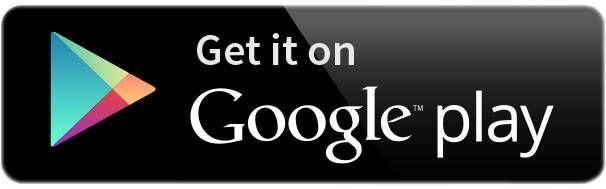 Загрузите с Google play