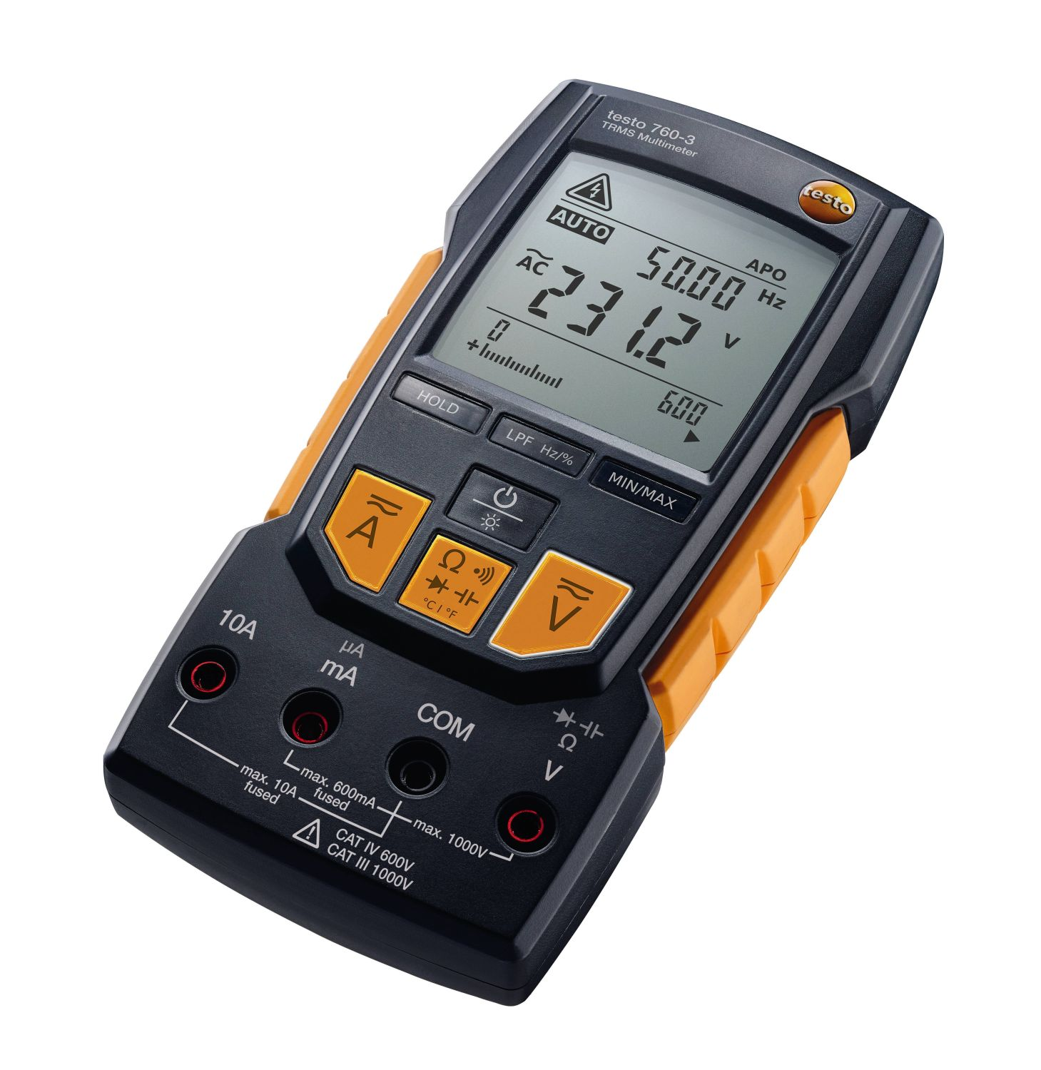 testo-760-3-230V-instrument-others-005887.jpg