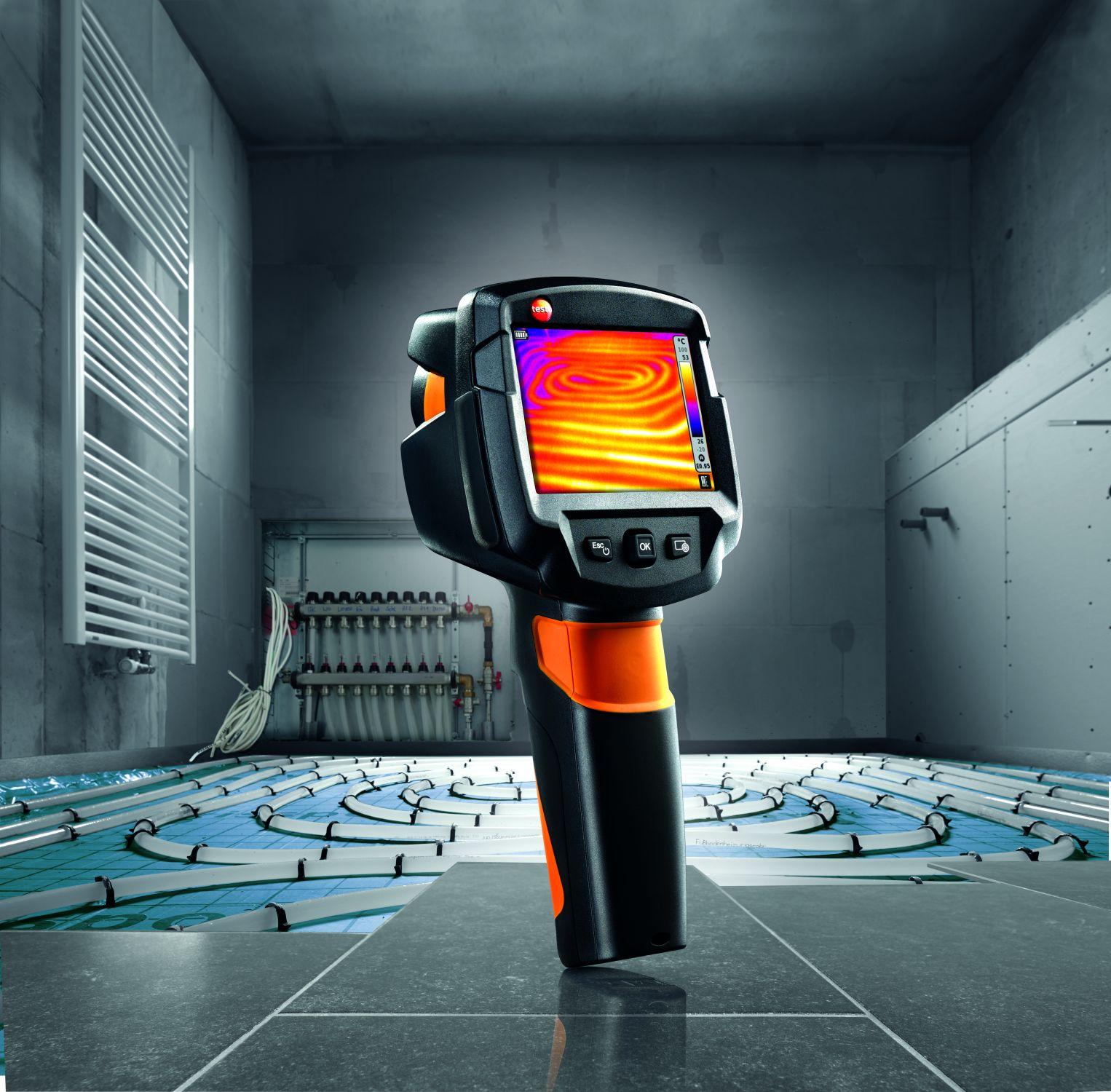 testo-869-heating-installation.jpg