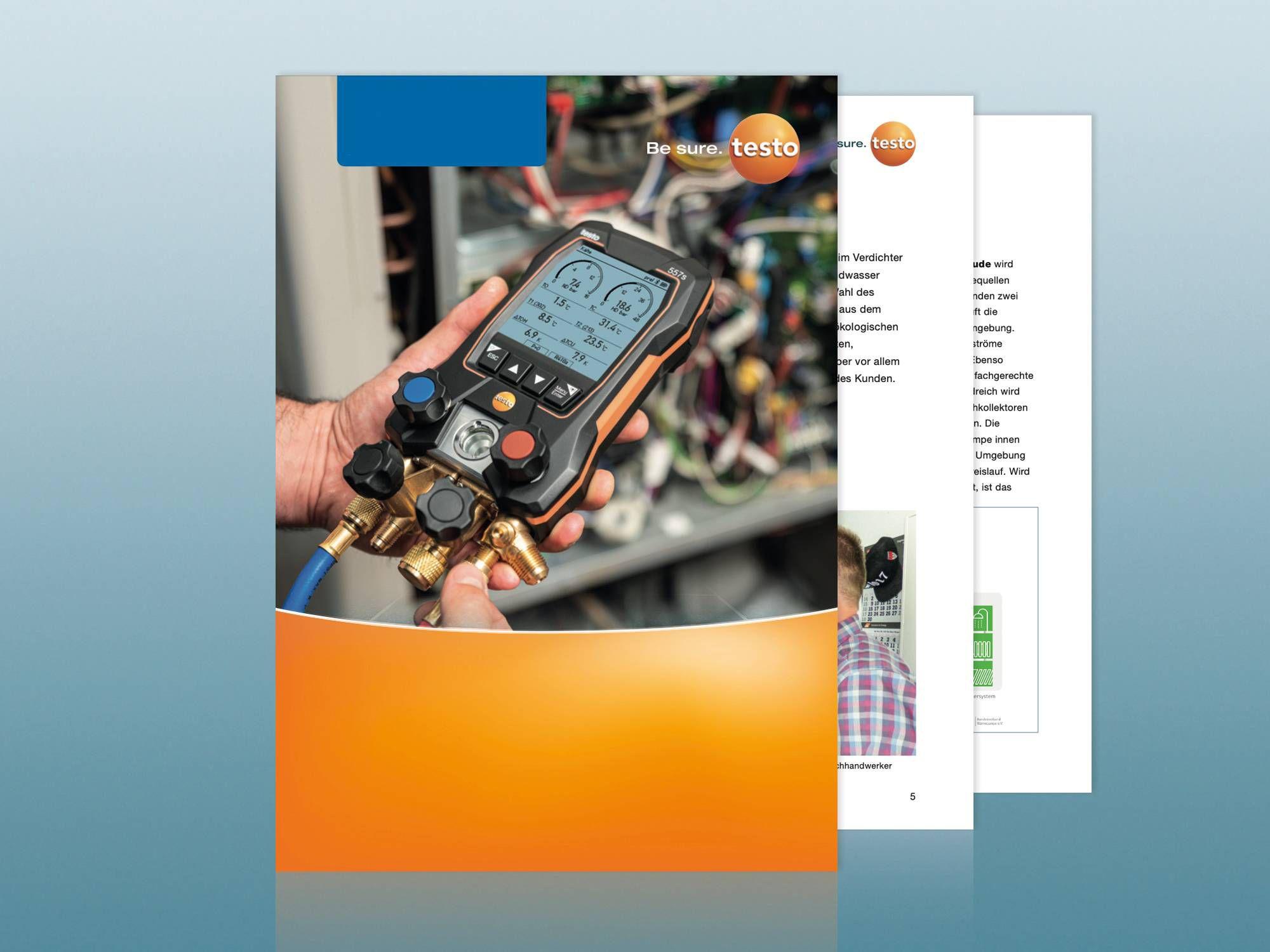 Heating-2021-Website-Banner-14-2000x1500.jpg