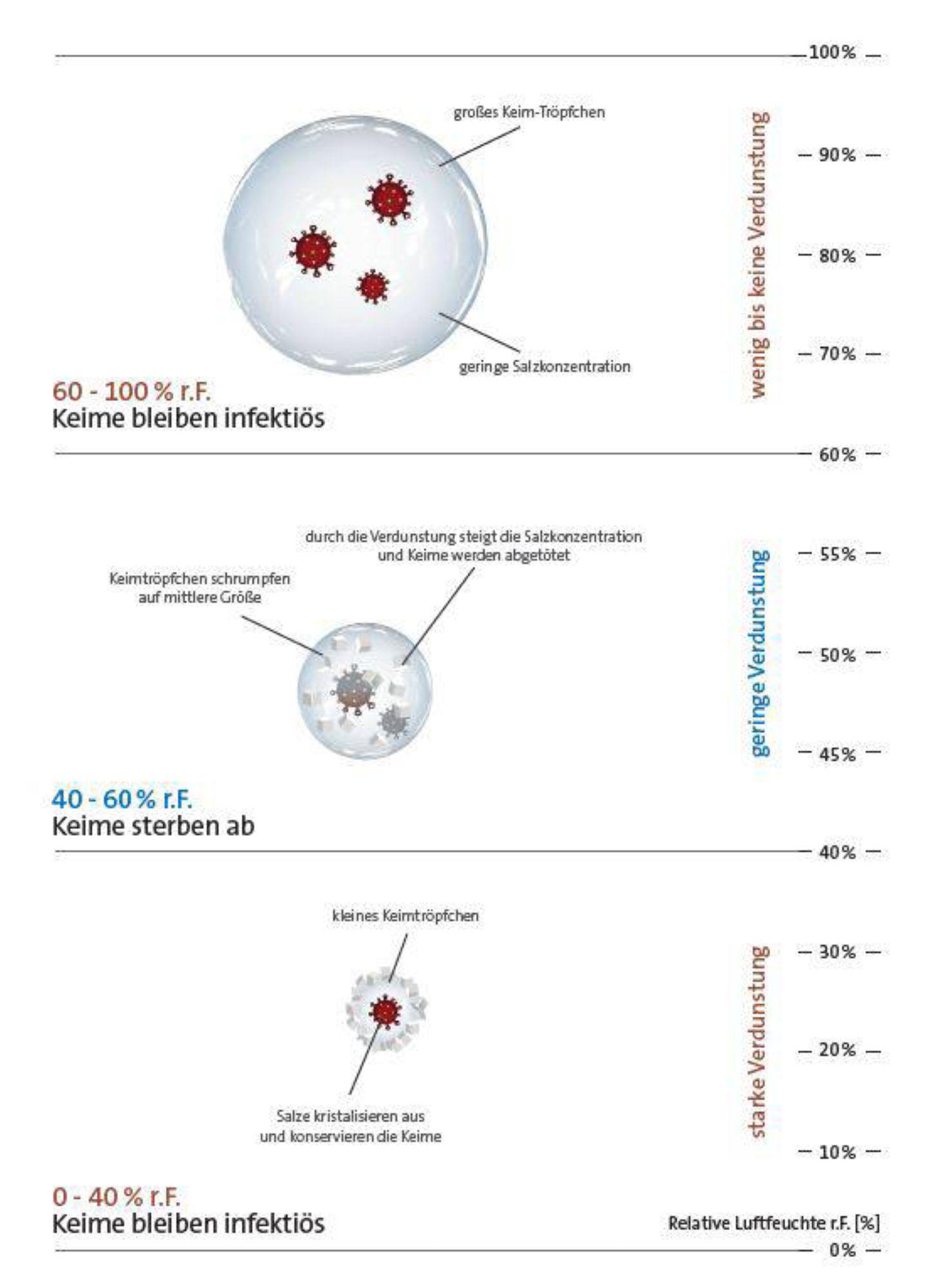 physik-der-keimtroepchechen-grafik-condair-gmbh.JPG