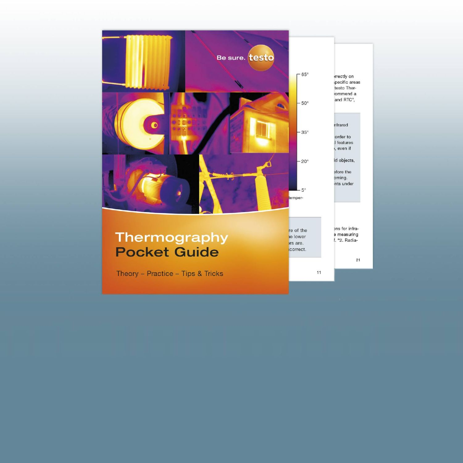Pocket-Guide-Thermography-2000x2000.png