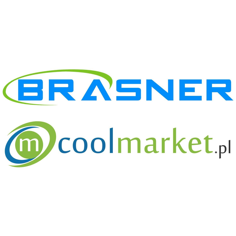 pl_brasner_logo.png