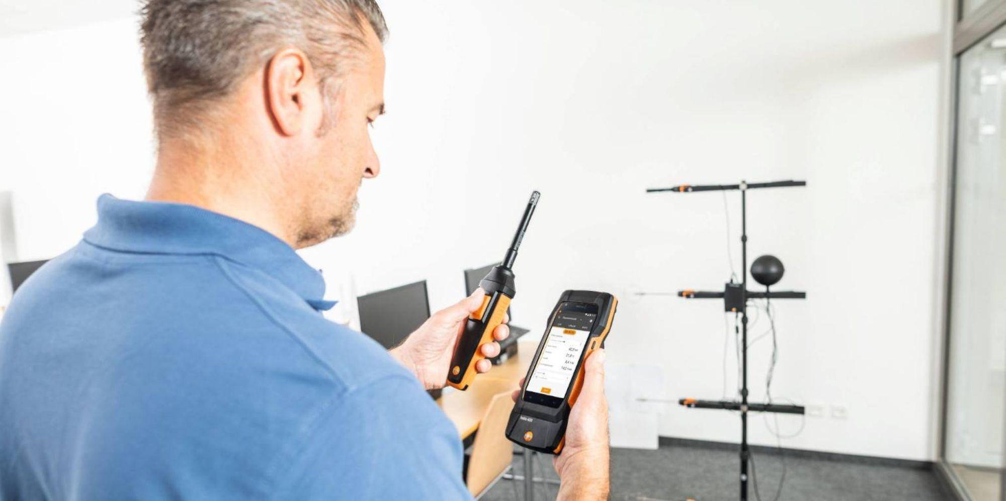 testo-400-0636-9731-thermohygrometer-probe-V4-DE_teaser.jpg
