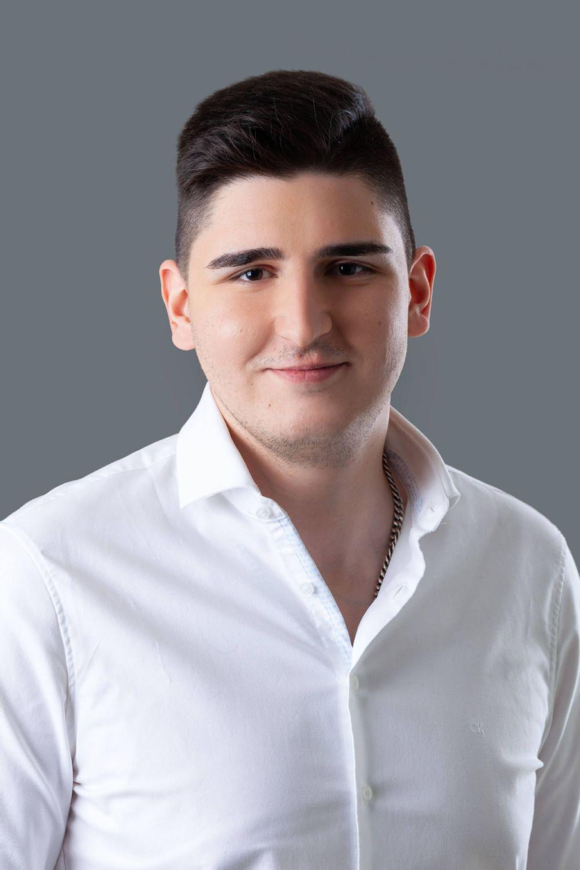 Milovanovic_Zeljko685.jpg