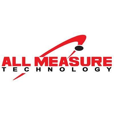 All Measure