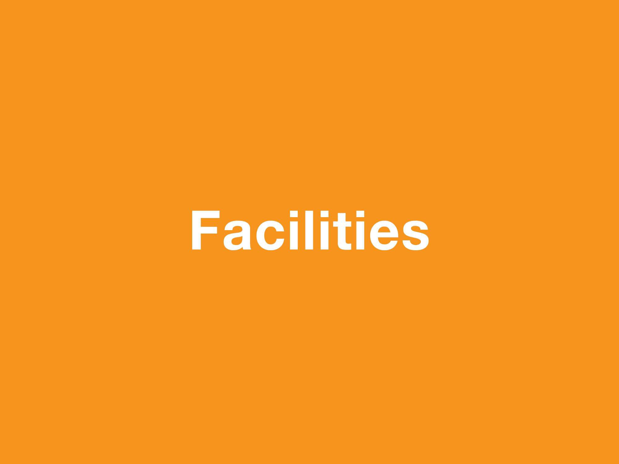 facility-header-US.jpg