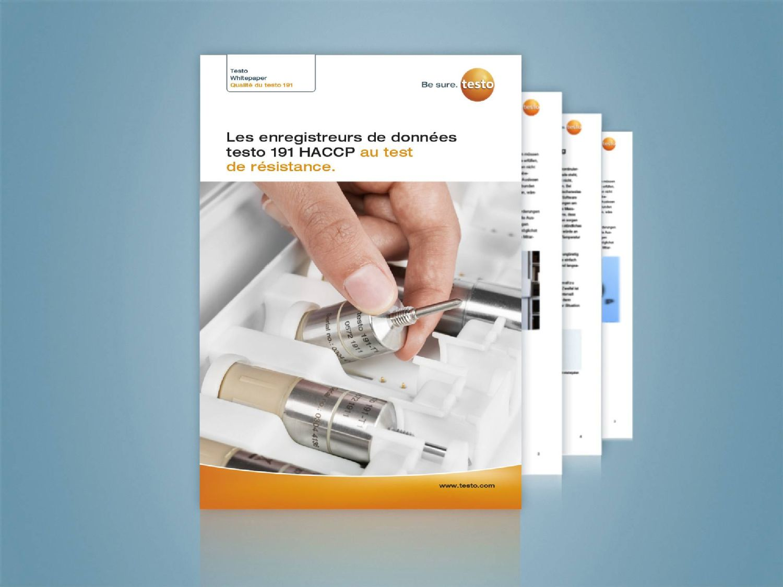 download-whitepaper-testo-191-2000x1500-FR.jpg