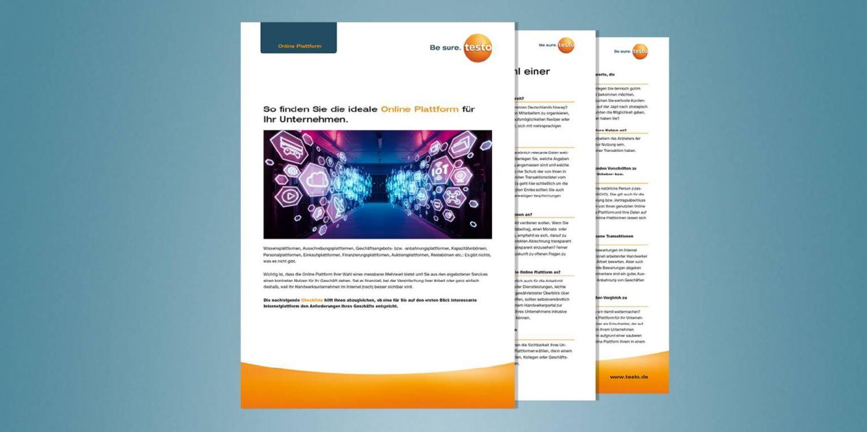 teaser-checkliste-online-plattform-download-vorschau.jpg