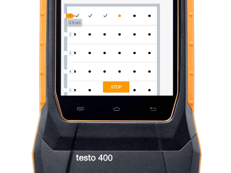testo-400-Klickdummy_5_RLT-Netzmessung(1)_unten_EN.jpg