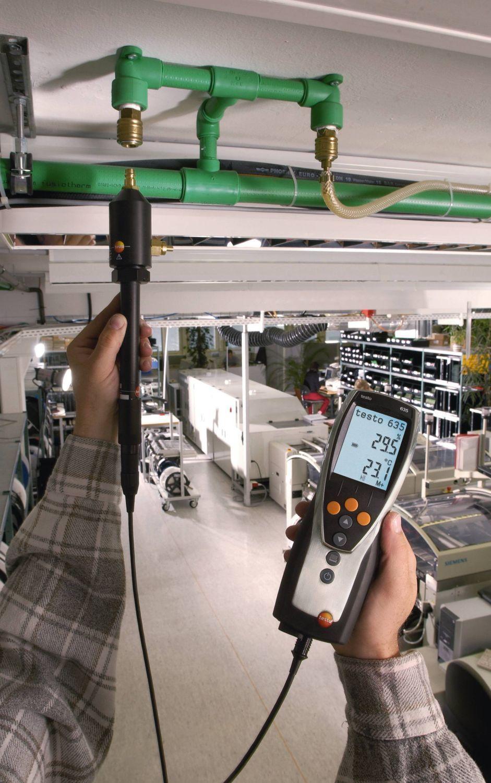 testo-635-thermohygrometer-industry-.jpg