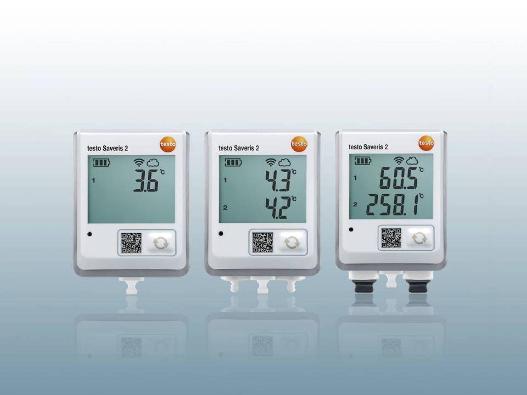 jp_Savereis2_temperature (1).png