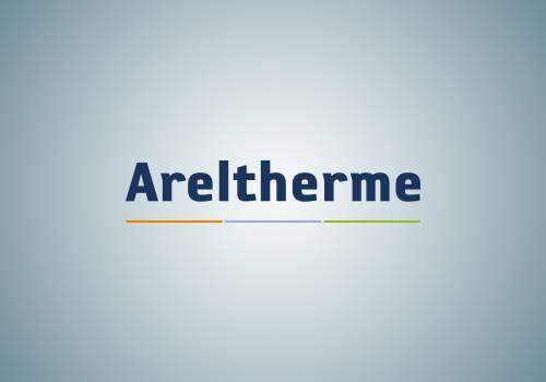 logos-areltherme.jpg