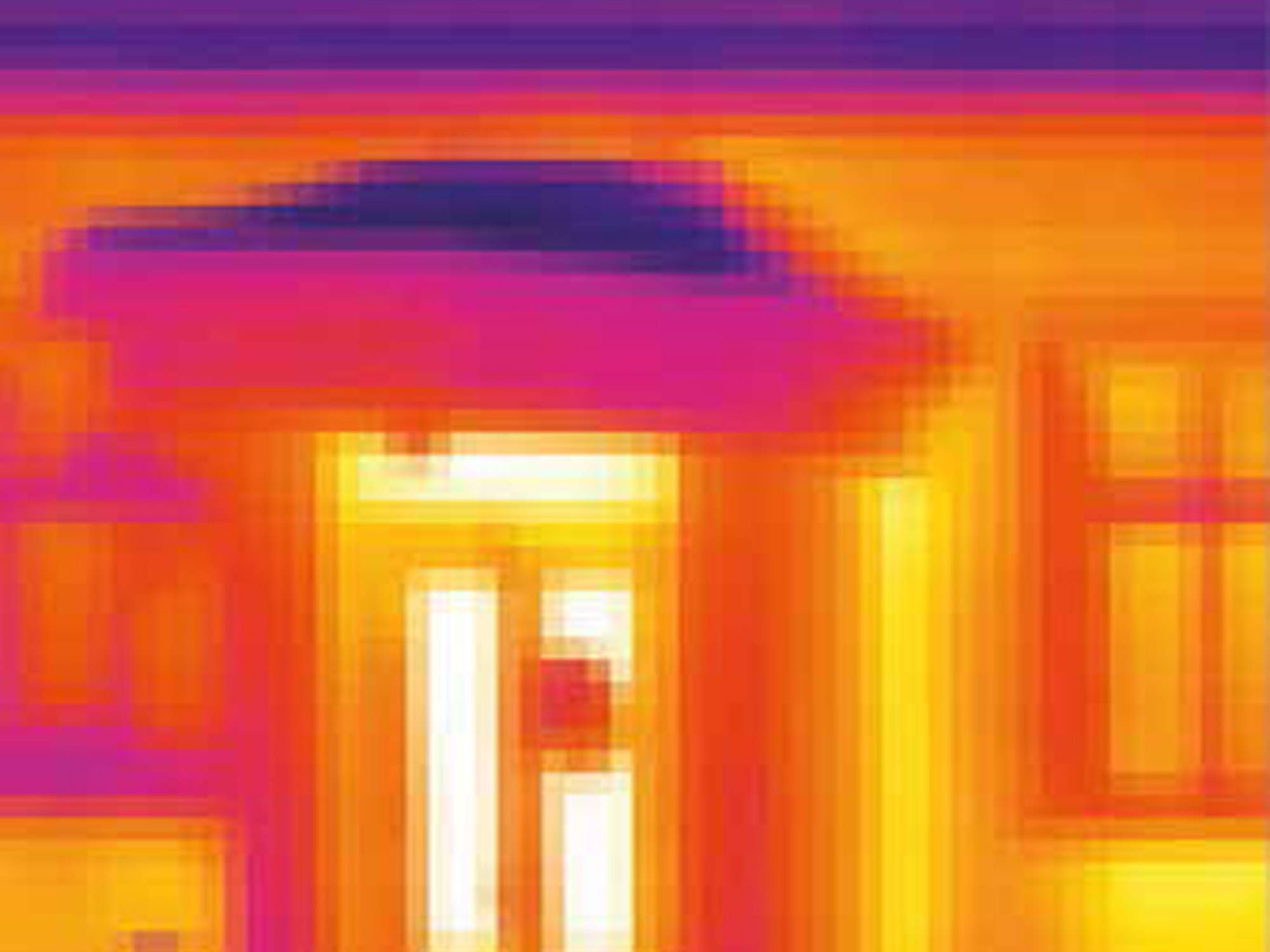 thermography-building-v1-2000x1500.jpg