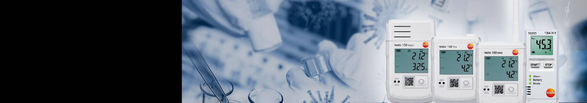 La <strong>tecnologia Testo</strong> est&aacute; lista para la vacuna contra el COVID-19.