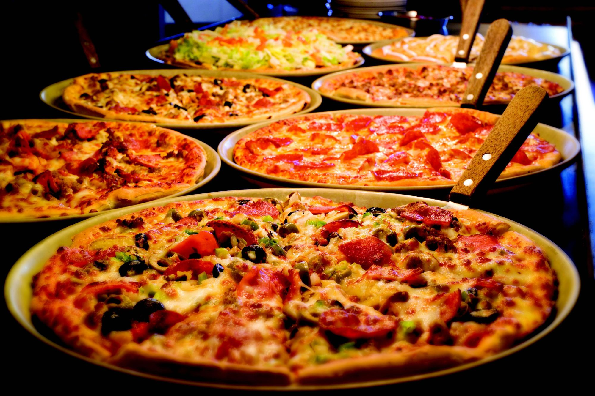 testo-pizza-ranch-pizza-image-US.jpg