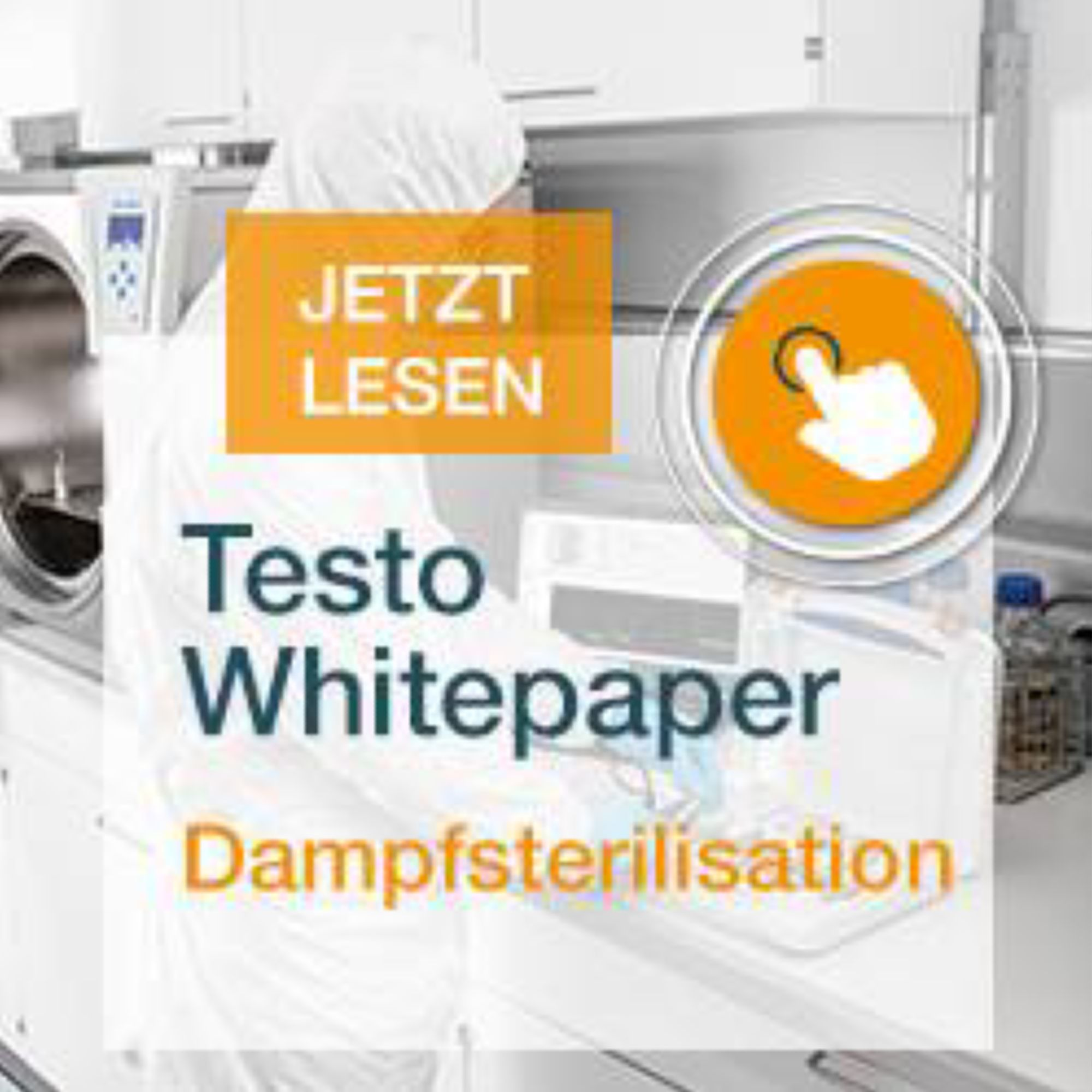 Flying-Teaser_250x250px_Whitepaper_Dampfsterilisation.jpg