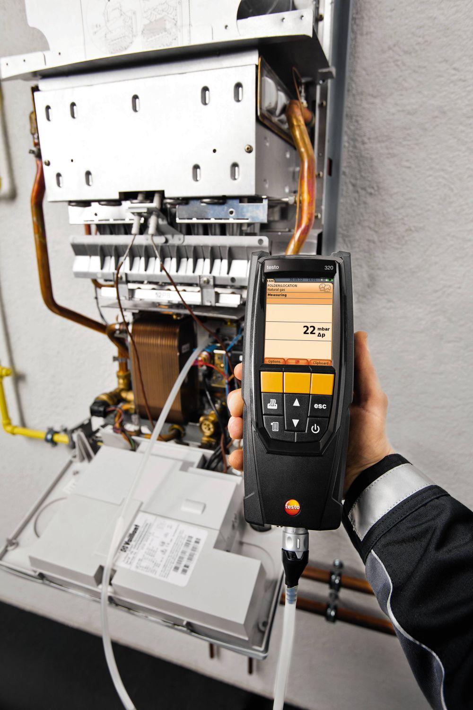 testo-320-application-emission-003650.jpg
