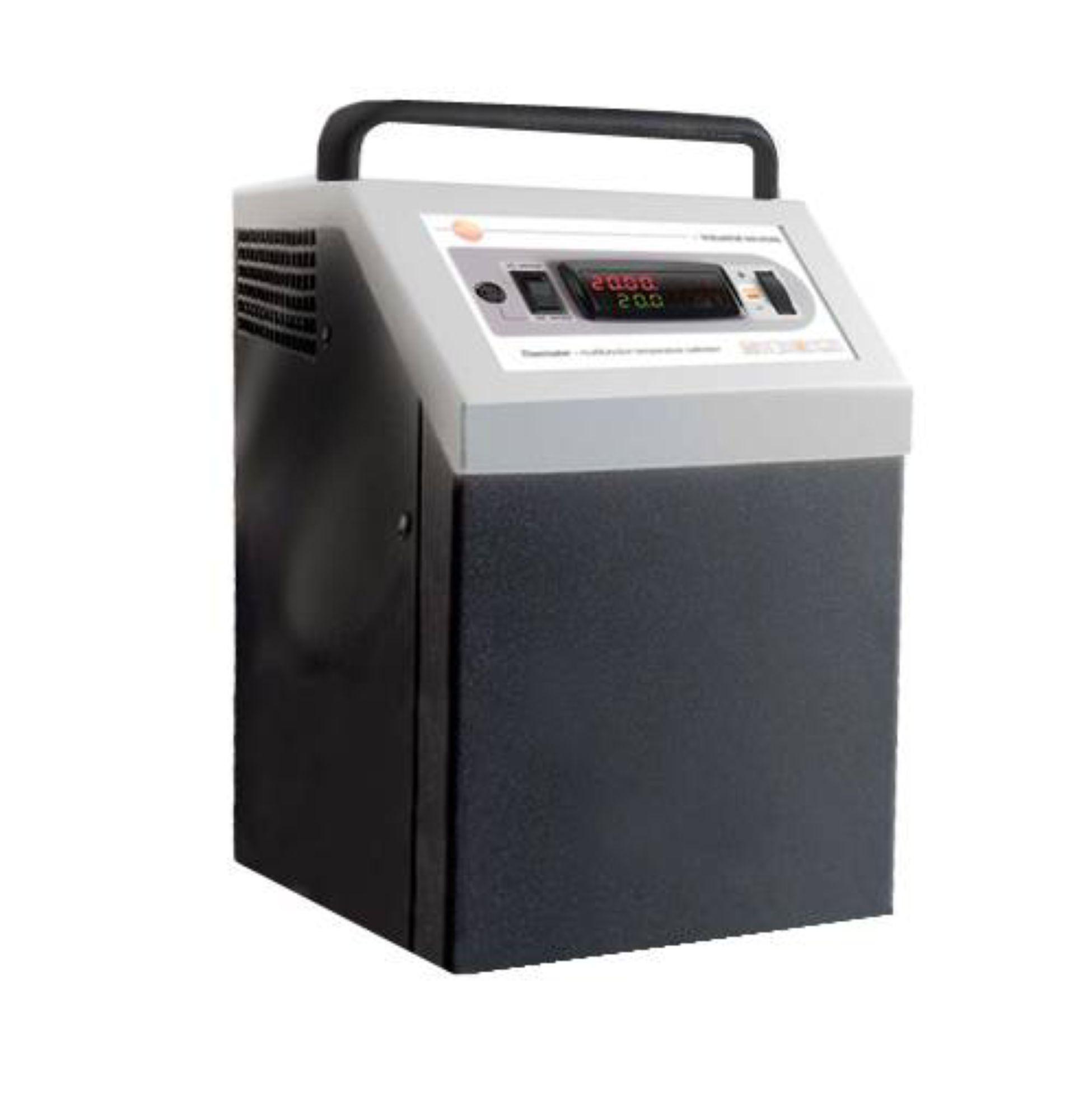 Imag-Thermator-Generador-Temperatura-Calibracion-Temperatura.psd