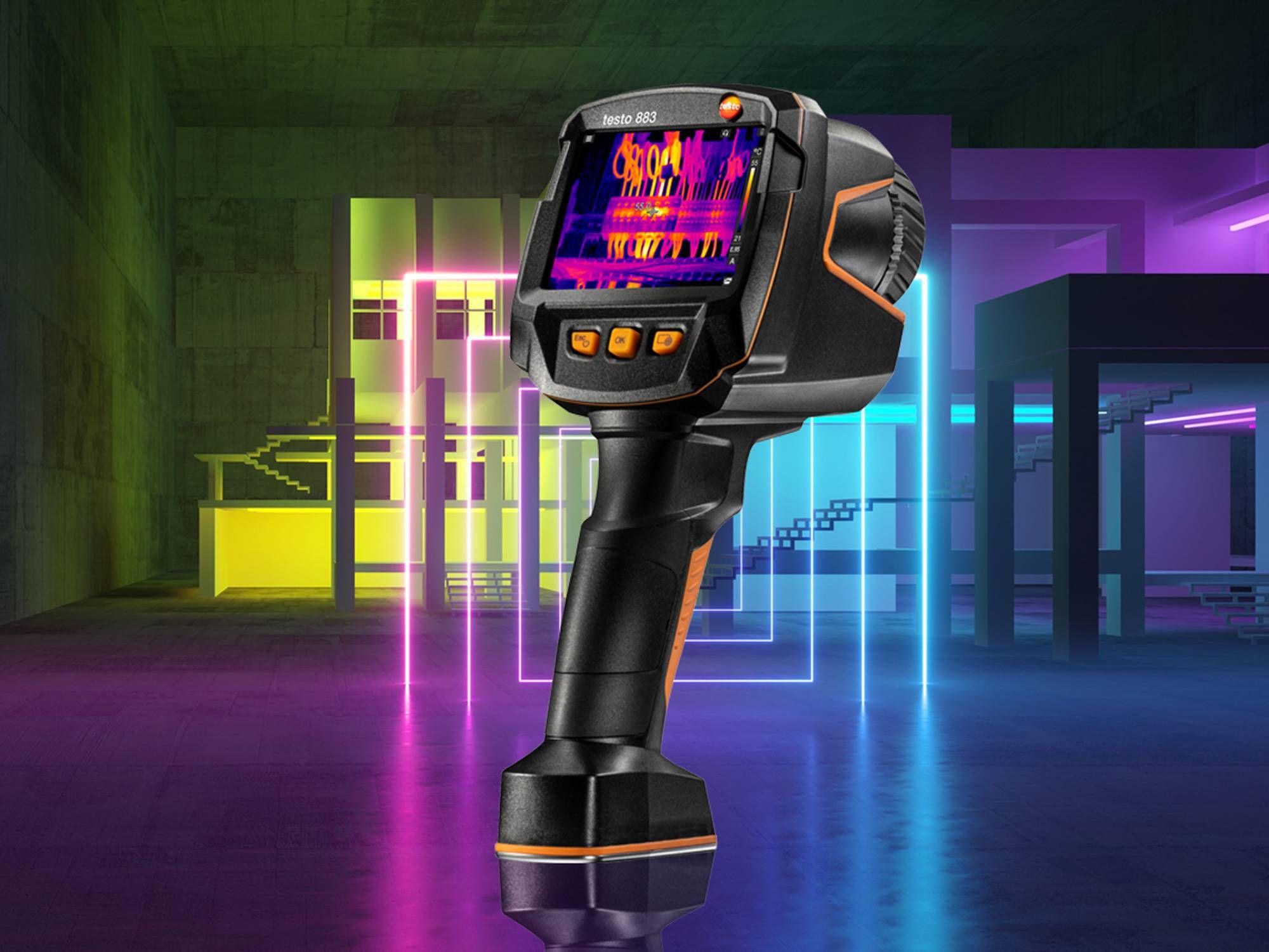 TI-Autumn-2021-Products-ES-883.jpg