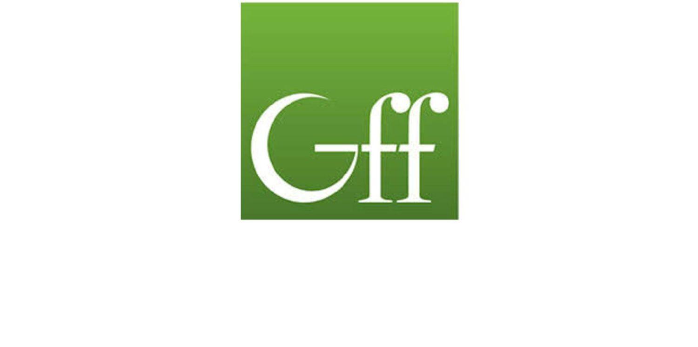La GFF