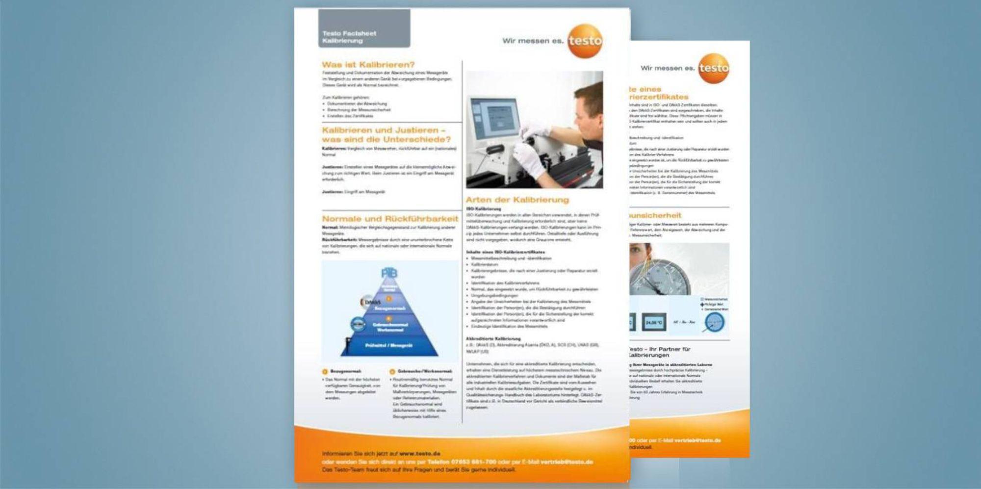 pharma-range-2021-factsheet-Teaser-1540x768.jpg