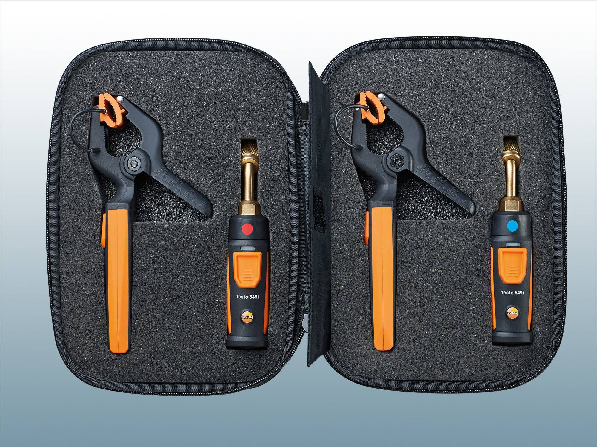 testo-Smart-Probes-2019-POP-AC-test-set.jpg