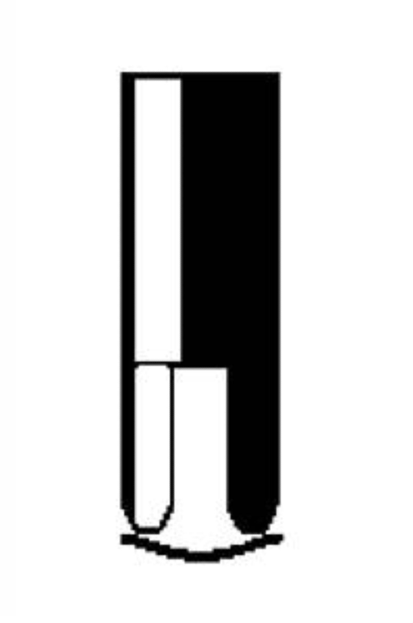 jp_probe_type5.png
