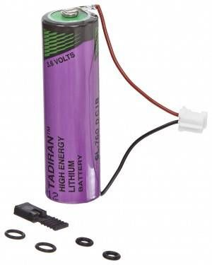testo-0515-0177-3-6v-replacement-battery-for-testo-175-t1-t2-and-177.jpg
