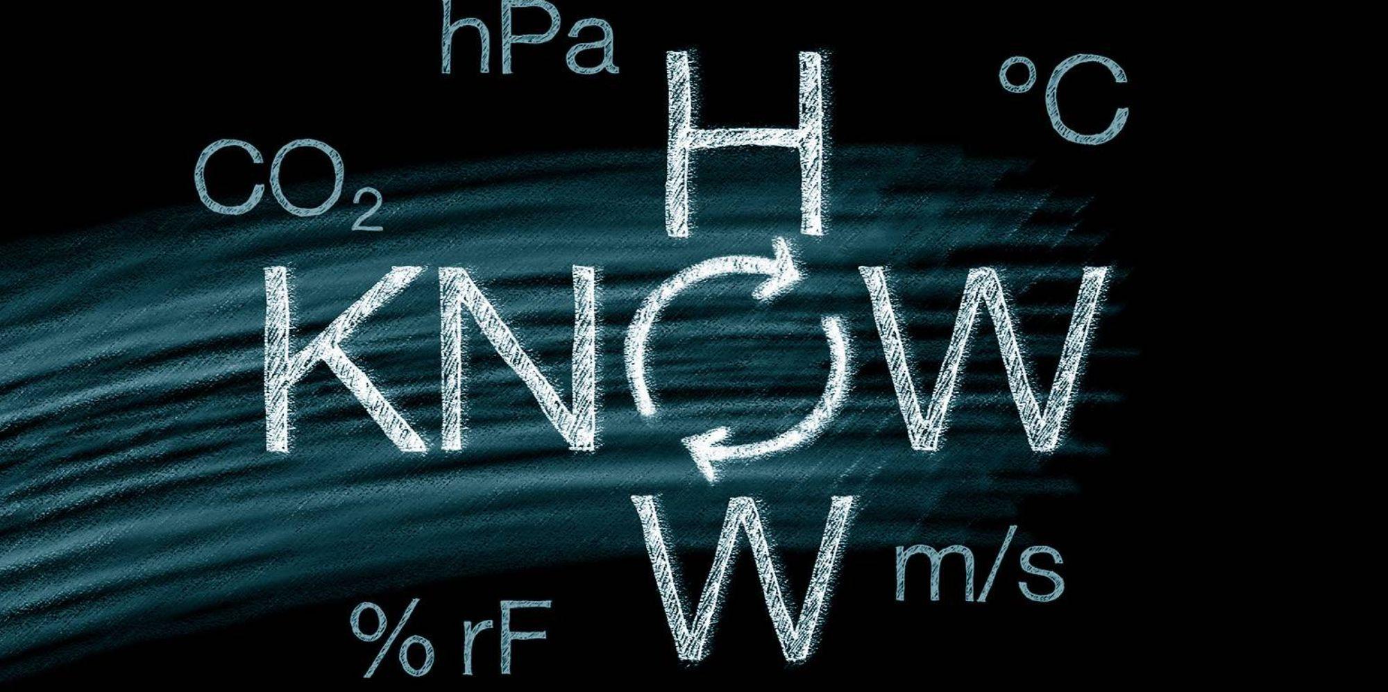 Grundlagen: Theorie und Praxis