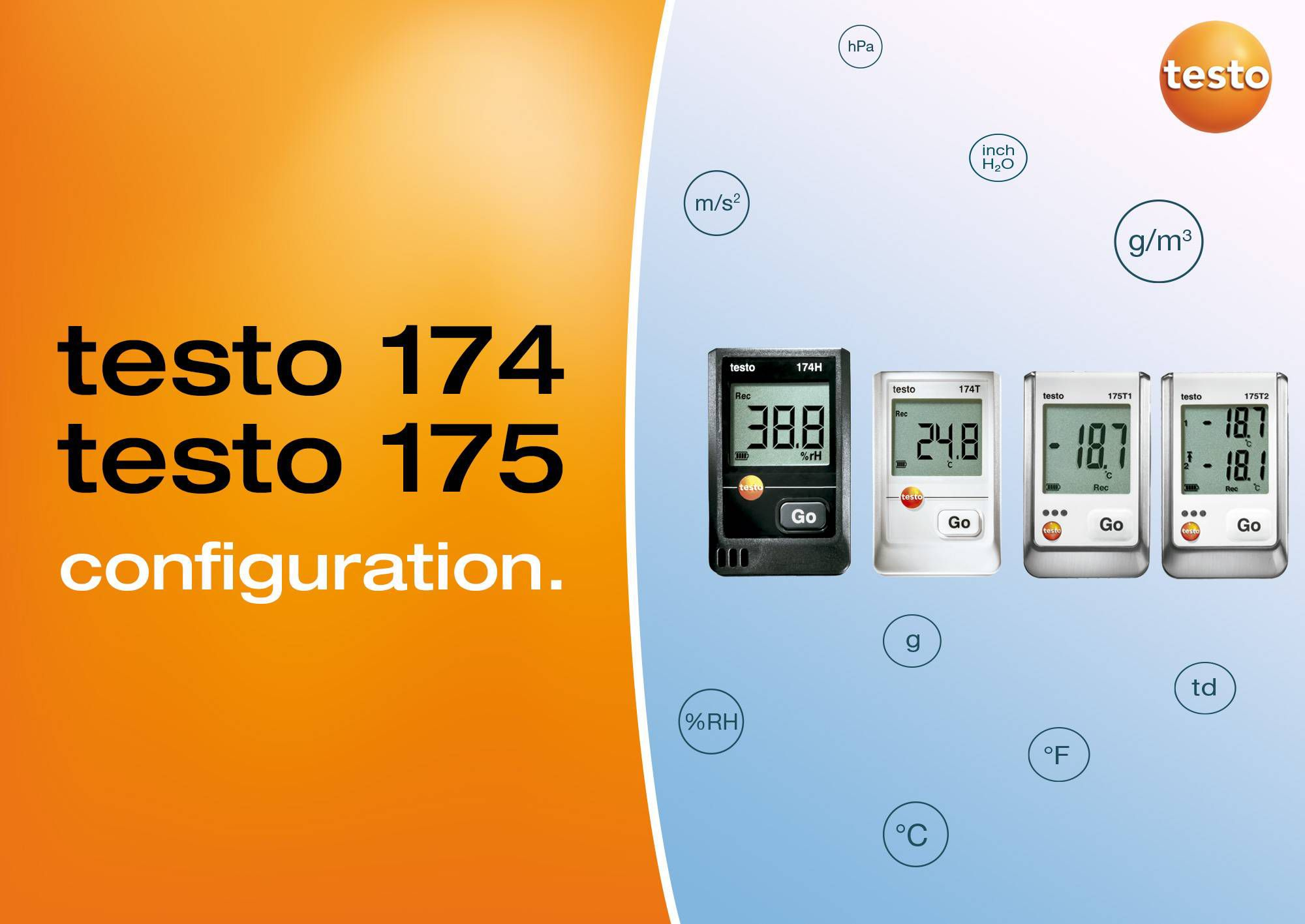 configuration-174-175.jpg
