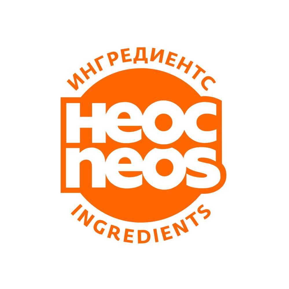 """ООО """"Неос Ингредиентс"""": Определение кислотности заквасок с testo 206-pH2"""
