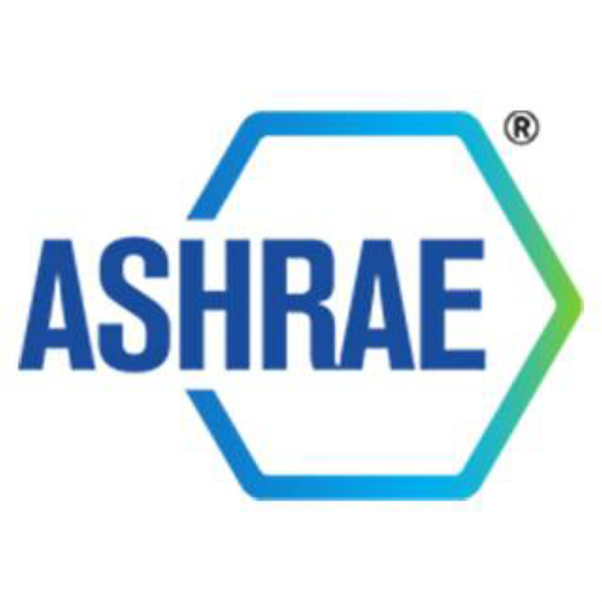 testo_food_blog_logo_ashrae.jpg