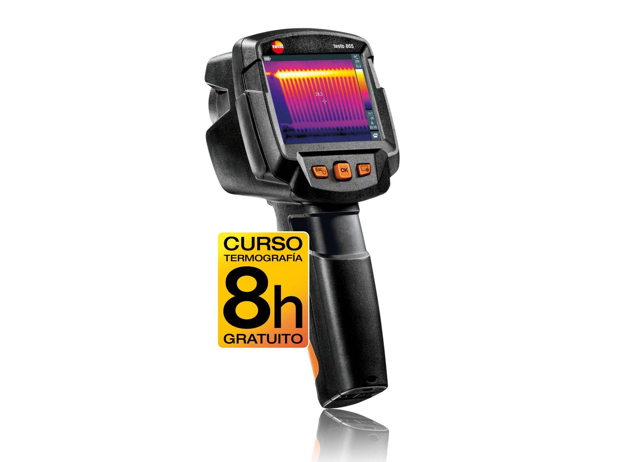 TI-Promo-testo-865-2000x1500px-ES.jpg